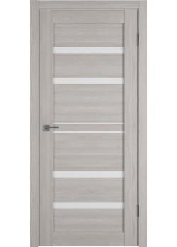 """Двери Atum Pro 26 Stone Oak """"Hygge"""""""