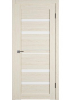 """Двери Atum Pro 26 Scansom Oak """"Hygge"""""""