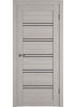 """Двери Atum Pro 28 Stone Oak BLK """"Hygge"""""""