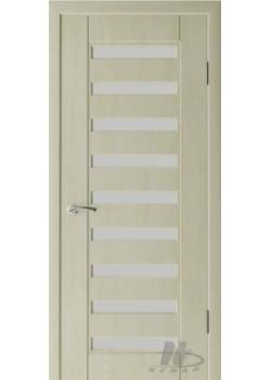 Двери Аврора Неман