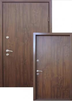 Двери База Страж