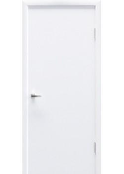 Двері Біла Неман