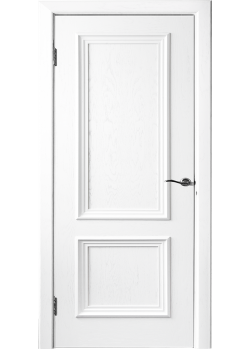 Двери Бергамо 4 Istok