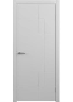 """Двери Beta """"Albero"""""""
