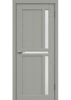 Двери Билокси НСД Двери