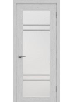 Двери Бруклин ПО НСД Двери
