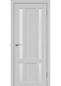 Двери Брюссель ПО НСД Двери