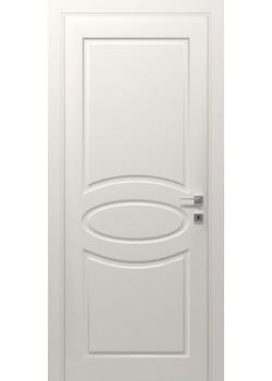 Двері C 01 Dooris
