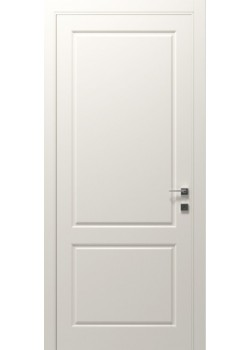 Двері C 03 Dooris