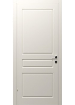 Двері C 05 Dooris