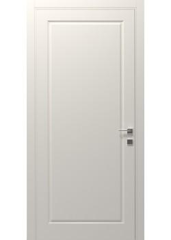 Двері C 07 Dooris