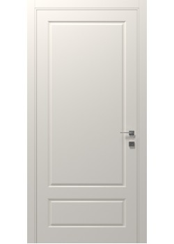 Двері C 09 Dooris