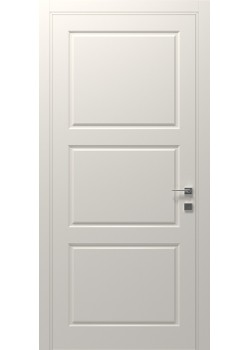 Двері C 10 Dooris