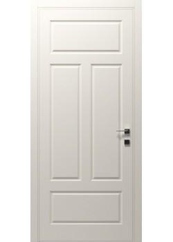 Двері C 13 Dooris
