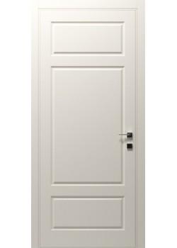 Двері C 14 Dooris