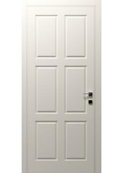 Двері C 15 Dooris