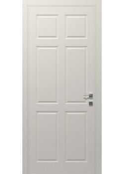 Двері C 16 Dooris