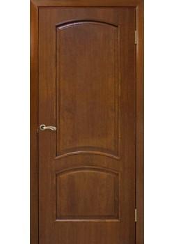 "Двери Капри 3 ПГ ""DVERIPRO"""