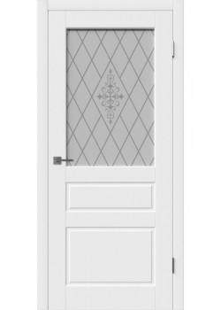 "Двери Chester ПО ""Hygge"""