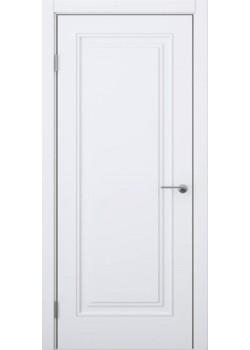 """Двери Классик 1 """"Галерея"""""""