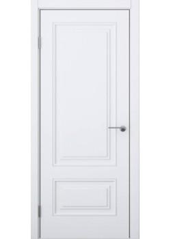 """Двери Классик 2 """"Галерея"""""""