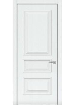"""Двери Классик 3 """"Галерея"""""""
