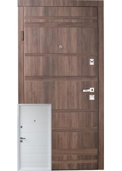 Двери Corsa Berez