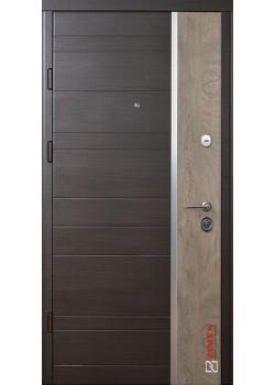 Двері Darcy Zimen