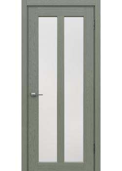 Двери Дельта 2 СС НСД Двери