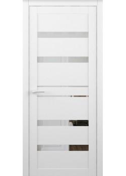 Двери Drezden Albero