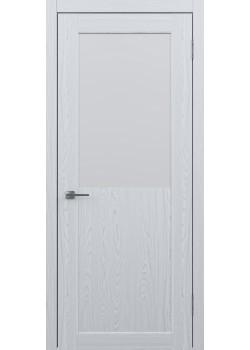 Двери Дублин ПО НСД Двери