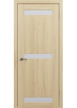 Двери Дублин 3 ПО НСД Двери