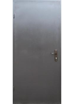 "Двері Еко Техно ""Redfort"""