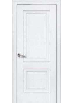 """Двері Імідж ПГ """"Новий Стиль"""""""