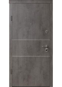 Двери Elias Berez