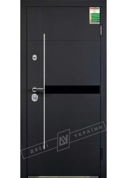 Двері Еліс БС3 SECUREMME Двері України