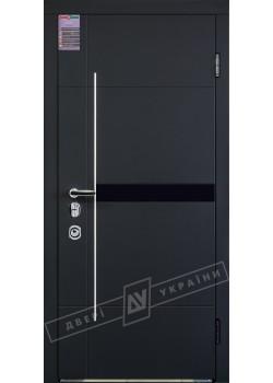 Двері Еліс Інтер 5 Двері України