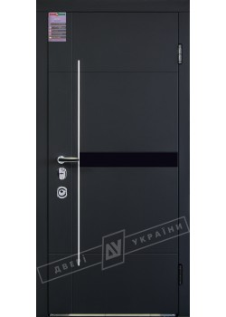 Двері Еліс Інтер 6 Двері України