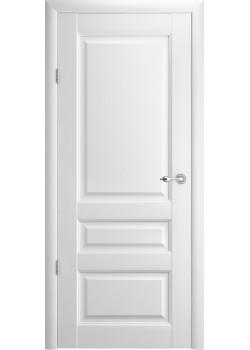 Двери Эрмитаж 2 ПГ Albero
