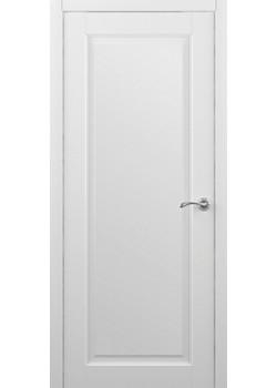 Двери Эрмитаж 7 ПГ Albero