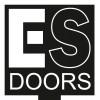 Estet Doors