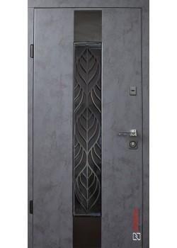 Двері Florens Zimen