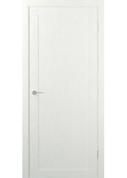 Двери FM-00 Unidoors