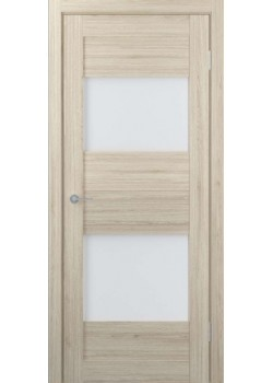 Двери FM-02 Unidoors