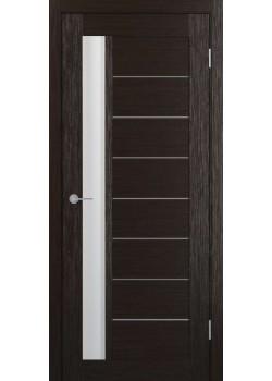 Двери FM-09 Unidoors