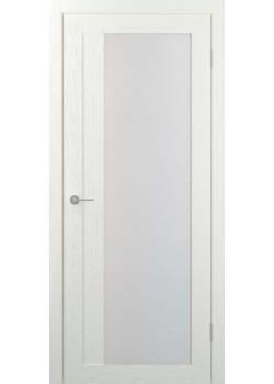 Двери FM-10 Unidoors