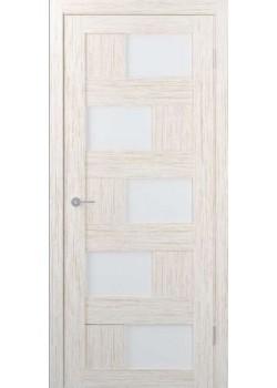 Двери FM-11 Unidoors
