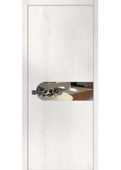 Двери Forte 01 WakeWood