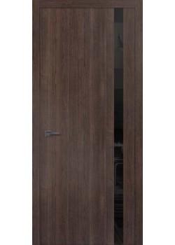 Двери Forte 02 WakeWood