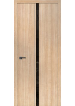 Двери Forte 03 WakeWood